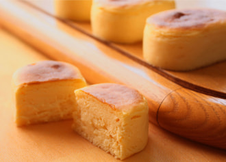 はんじゅくチーズの商品ページへ