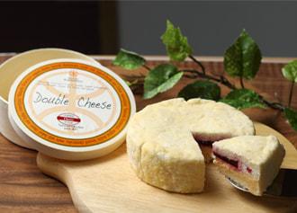 ダブルチーズ さくらんぼの商品ページへ